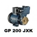 Panasonik Pompa Air GP-200JXK