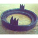 57055 Front Ring
