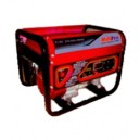 Generator MultiPro GN 2500MP