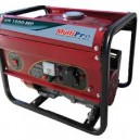 MultiPro Generator GN 1500MP