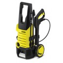 Karcher High Pressure Cleaner K3.360