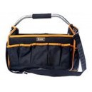 "JASON TOOL BAG HIGH QUALITY 17""391-012"