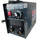 LAKONI INVERTER FALCON 141GE