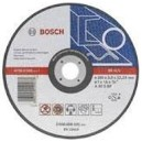 "BOSCH CUTTING DISC 4""X1.2X16MM 2608600266"