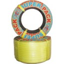 superpack strapping