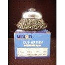 "UNION CUP BRUSH CC-31 3"" 121311"