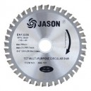Jason Multi Cutter TCT 4X40T 366-101