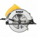 DEWALT MESIN CIRCULAR SAW 184MM DWE561-B1