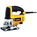 DEWALT MESIN JIG SAW DW349-B1