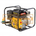 "Loncin Gasoline Water Pump 2"" LC 50 ZB"
