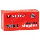 Aldo Paku Staples Gun Tucker 1008J