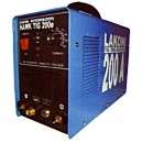 LAKONI INVERTER HAWK TIG 200e