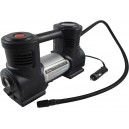 Coido Super Inflator With Light DC 12V 6256