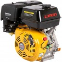 Loncin Gasoline Engine 6.5HP G200F/FA